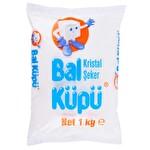 Bal Küpü Toz Şeker 1000 g