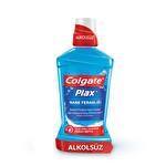 Colgate Plax Nane Ferahlığı Ağız Bakım Suyu 60 Ml