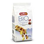 Familia Bio Organik Meyveli Yemişler