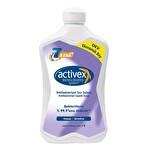 Activex Hassas Sıvı Sabun 1,5 lt