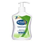 Activex Sıvı Sabun Doğal Koruma 300 ml