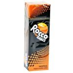 Rocco Pop Tropikal Meyve Aromalı Sakız 29 Gr