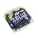 Verita Dr. Blue Blueberry 125 g