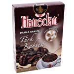 Hanedan Damla Sakızlı Türk Kahvesi 100 g
