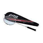 B200 Tekli Badminton Raketi