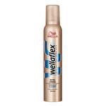 Wellaflex Şekillendirici Saç Köpüğü Ekstra Güçlü 200 ml