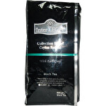 Interleon Collection Blend 800 g
