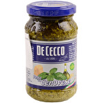 De Cecco Pesto Sos 230 g