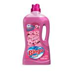 Bingosil Fresh Pem. Düş. 1 lt