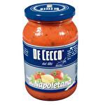 De Cecco Napoletana Sos 230 g