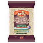 Reis Gönen Baldo Pirinç 2,5 k
