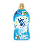 Vernel Max Taze Lale 1440 ml 60 Yıkama