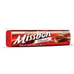 Kent Missbon Kahveli Şeker 43 g
