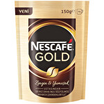 Nescafe Gold 150 g