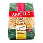 Arbella Tam Buğday  Burg 400 g