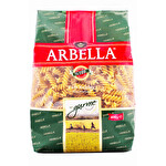 Arbella Tam Buğday Burgu Makarna 400 g