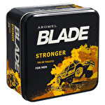 Blade Edt 100 ml Stronger