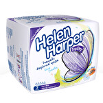 Helen Harper Ultra Gece 7'li