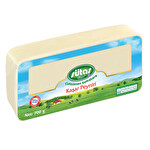 Sütaş Kaşar Peyniri 700 gr