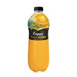 Cappy Pulpy Portakal 1 lt