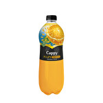 Cappy Pulpy Portakal 330 ml