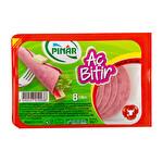 Pınar Aç Bitir Macar Salam 60 g