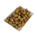 Inka  Yeşil Biberler Zey.(141-160)