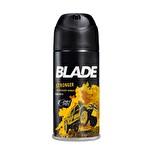 Blade Deodorant 150 ml Stronger