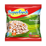 Superfresh Barbunya 450 g