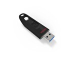 SanDisk Ultra 32GB USB 3.0 Flash Bellek