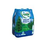 Pınar Su 1.5lt * 6 Pet