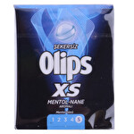 Olips Xs Nane 17 g