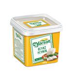 Yörsan Tam Yağlı Beyaz Peynir 500 g