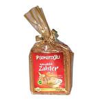 Kaffka Kahvaltılık Zahter 250 g