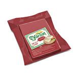 Yörsan Van Otlu Peyniri 300 g