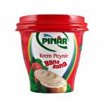 Pınar Krem Peynir 300 g
