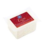 Gürsüt Ezine Koyun Beyaz Peyniri Kg