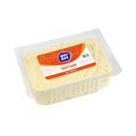 Gürsüt Çeçil Peyniri