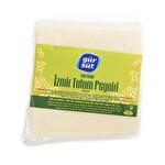 Gürsüt İzmir Koyun Tulum Peyniri