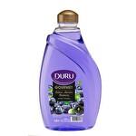 Duru Gourmet Sıvı Sabun Yaban Mersini 1,8 lt