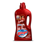 Bingosil Lovely Fresh 1000 ml