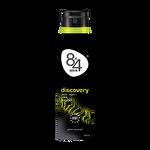 8X4 Dıscovery Sprey Deodorant 150Ml Erkek