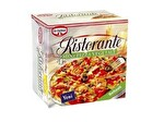 Oetker Ristorante Mini Vegetale Pizza 660 g