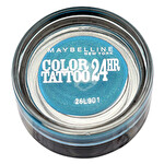 Maybelline New York Color Tattoo 24 Saat