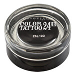 Maybelline New York Color Tattoo 24 Saat No:60