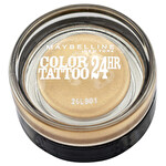 Maybelline New york Color Tattoo 24 Saat No:05