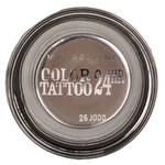 Maybelline Es Color Tattoo Nu 40