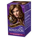 Koleston Set Saç Boyası 6/35 Elegant Kahve
