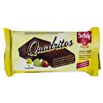 Schar Glutensiz Çikolatalı Gofret 2x20 g