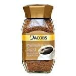 Jacobs Cronat 100 g
